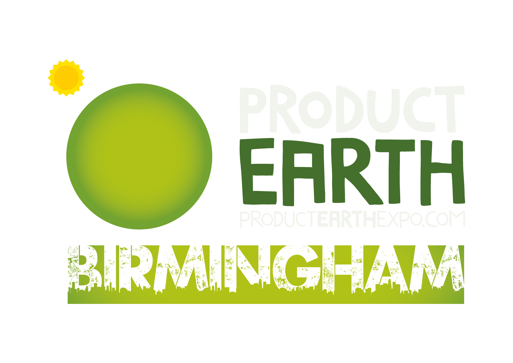 PEE Birmingham Logo RGB_2017-horizontalWhite.png