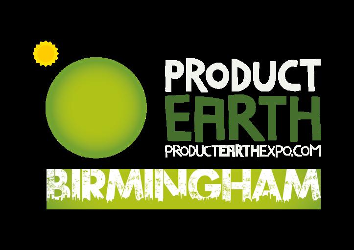 PEE Birmingham Logo RGB_2017-horizontalWhite