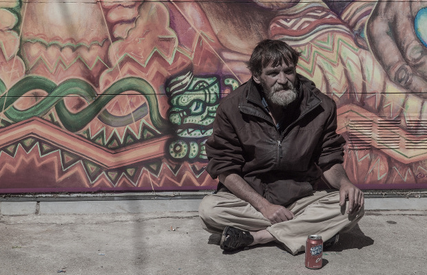 sf-homeless