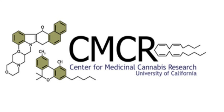 cmcr Is Micro Dosing Cannabis Better Than Getting High?