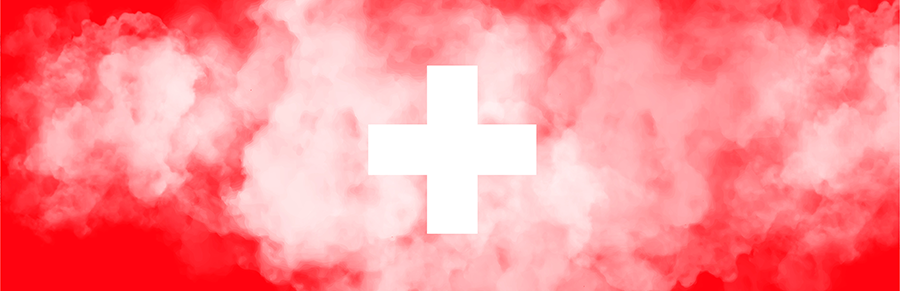 Cannabis Switzerland