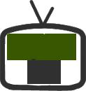 CNWTV