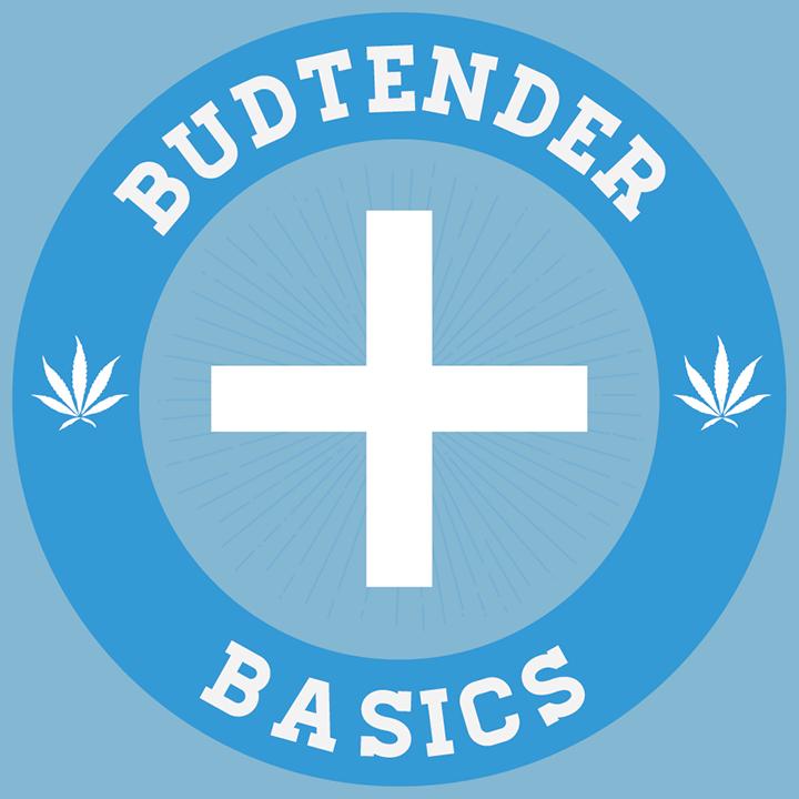 USA| Budtender Basics Certification | THC University-check out the ...
