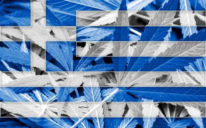 greece-marijuana-calls-for-legalization