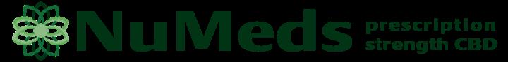 NuMeds logo leaderboard v1