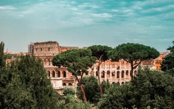 Italy|HIGH CONSUMPTION AND FAVOURABLE LEGISLATION BOOST ITALY'S CANNABIS MARKET