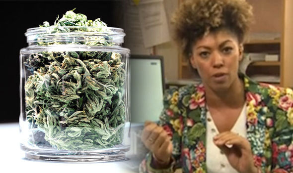 cbd-oil-cannabis-medicine-only-for-exceptional-clinical-needs-from-november-says-dr-zoe-1037771
