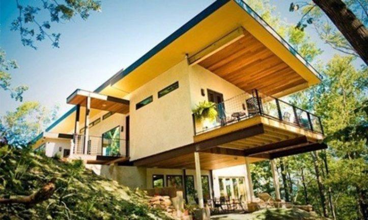 hemp house.jpg